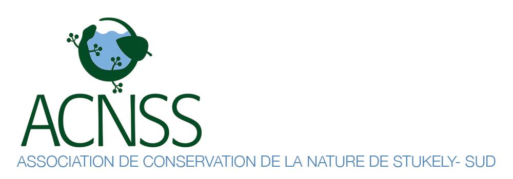Association de conservation de la nature de Stukely-Sud