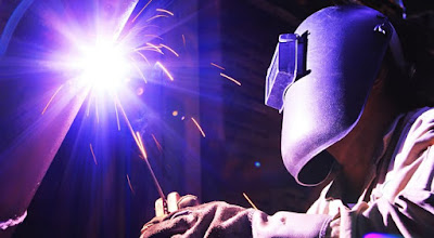 Vocational-Training-in-Vietnam-Offers-Rosy-Path-to-Welding-Career-1