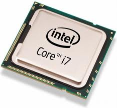 How to check full hardware details of your CPU