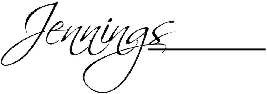 Jennings Ross