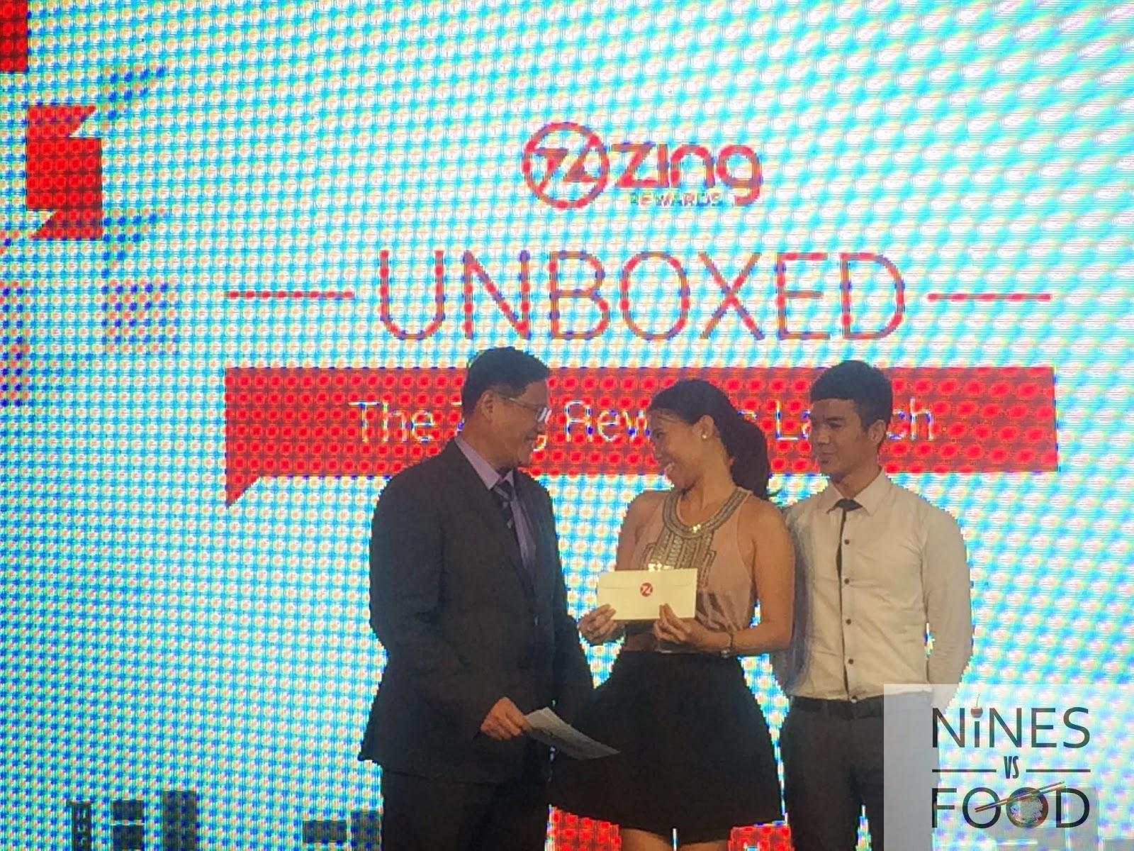 Nines vs. Food - Zing Rewards Philippines-13.jpg