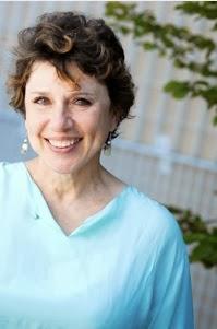 Cynthia Morrow