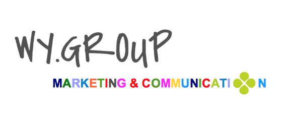 Wy Group Italia - marketing & communication