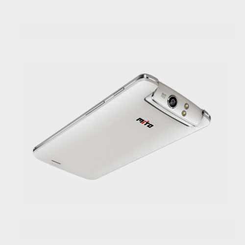 Mito Fantasy Selfie A77 Ponsel Murah Penyerupa OPPO N1