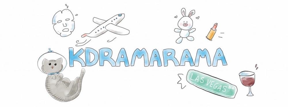 KDramaRama