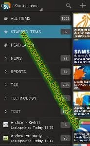 12388 gReader Pro Apk v3.5.2 Final Android Apps 0 gReader Pro Apk v3.5.2 Final Android Apps