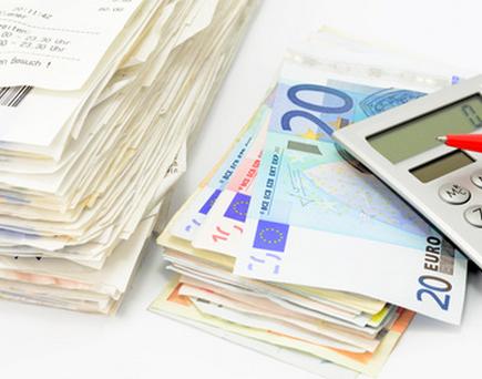 Suivre l'état de son crédit renouvelable