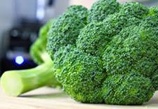 broccoli consum beneficii