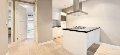 aankoopmakelaar, gerenoveerd appartement, amsterdam, huis kopen, makelaardij, busker makelaardij
