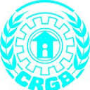 Chhattisgarh Rajya Gramin Bank