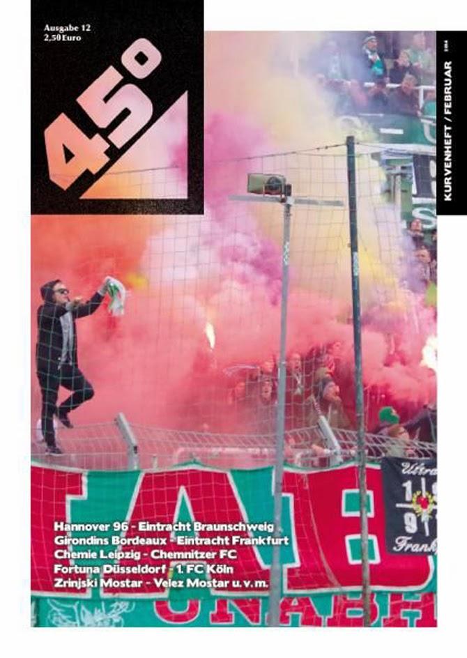 http://www.ultra-tribune.com/2014/01/45-12.html