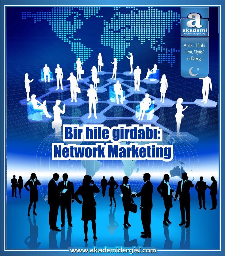 Network Marketing, şeriat, ticari meseleler, Ticaret hukuku, fıkıh, mecelle, Kumar, Faiz,