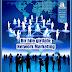 Bir hile girdabı: Network Marketing