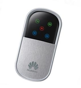 Huawei E5838 Mobile WiFi Hotspot