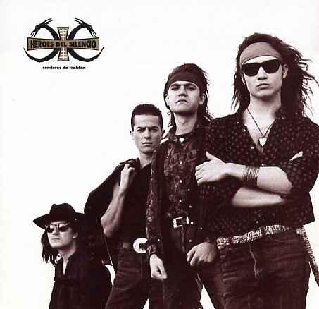 http://3.bp.blogspot.com/-cBzbyNg9H3E/TaYPIY2pJjI/AAAAAAAAAGA/TVVguVQiFHo/s1600/heroes_del_silencio_-_senderos_de_traicion.jpg
