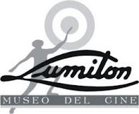 LUMITON Centro Cultural