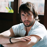 James Blunt, music, you're beautiful