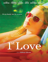 1er Amour (2013) online y gratis