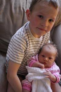 Johan ja Malena