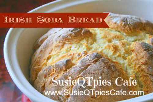 amish friendship bread recipes