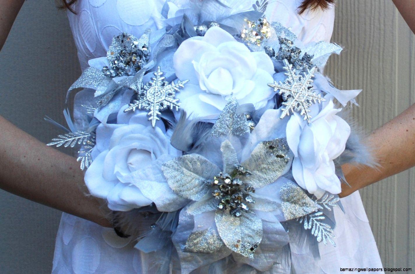 Ice blue winter wedding dress online bridal marketplace   Beaded