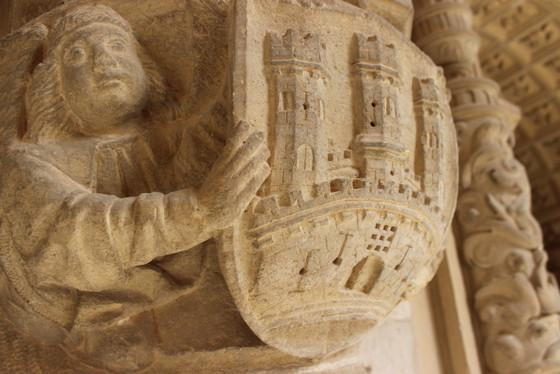 imagen_burgos_oña_monasterio_medieval_españa