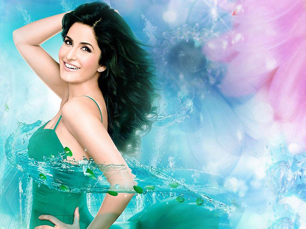 download latest free wallpapers: katrina kaif pictures