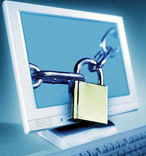 Privacy rights essay helper online