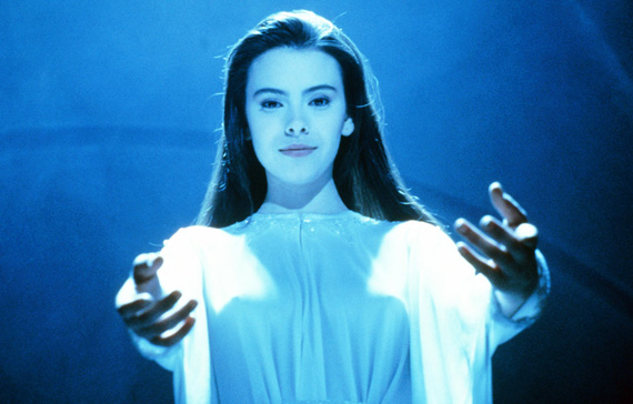 lifeforce-mathilda-may.jpg