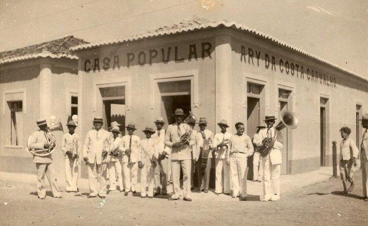 Resultado de imagem para historia do estado do piauí