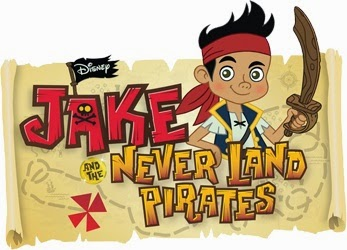 http://replay.disneychannel.es/jake-y-los-piratas-de-nunca-jamas/jake-y-los-piratas-de-nunca-jamas-episode-32084b.html