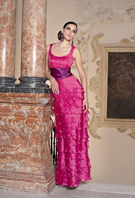 Fashion Esperanza Garcia