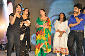 Mantra 2 Audio release function photos-thumbnail-13
