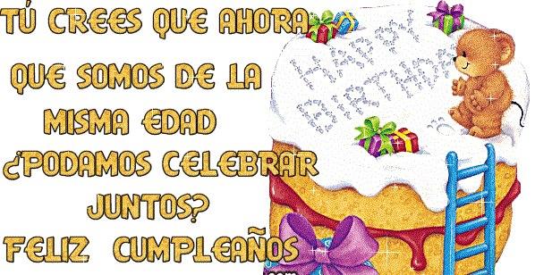 Ofelia el mejor Cumpleaños para Ti...Te queremos Ami..bss Tarjeta-cumpea%C3%B1os-hermosas+(72)