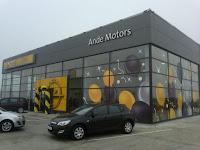 Opel Ande Motors