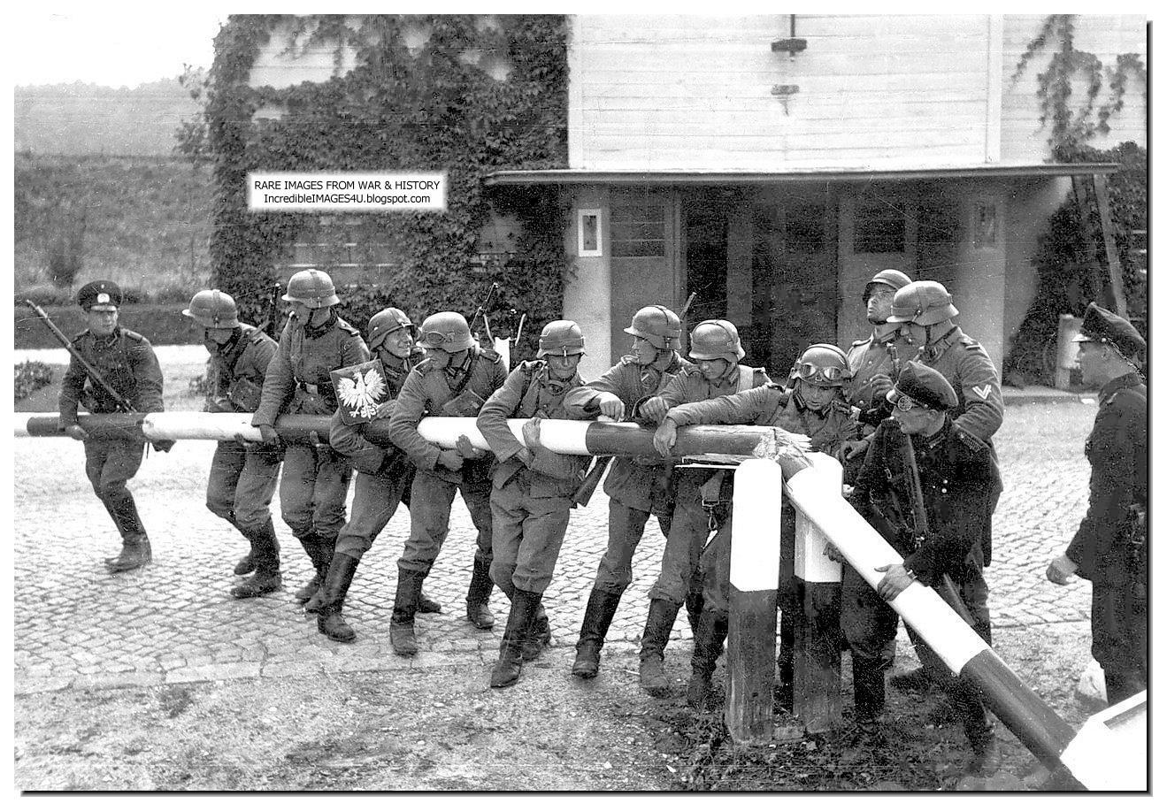 german-invasion-poland-september-1939-german-soldiers-break-border-post.jpg