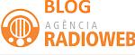 Blog RADIOWEB
