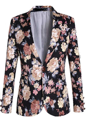 http://www.perfectmensblazers.com/shop-mens/outlet/men-clothing/blazers-amazing-royalty-style-velvet-blend-blazer-p-432.html