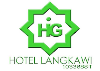 Jawatan Kosong HIG Hotel Langkawi