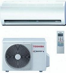 toshiba split air conditioner rav sm562at rav sm1402at toshiba split air conditioner rav sm562at rav sm1402at troubleshooting wiring diagram
