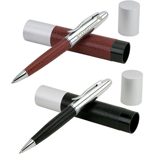 Ballpoint Pen Tube6