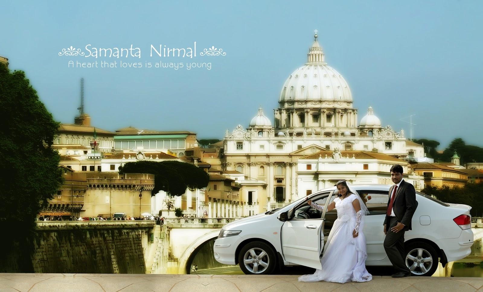Canada Best Wedding Album Designing And Making Low Price CHENNAI WEDDING ALBUM DESIGNING
