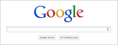 Google မွာ Pro တစ္ေယာက္လုိ ရွာနည္း