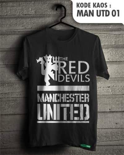 kaos distro bola manchester united 01