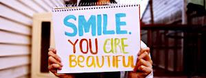 Smile (=