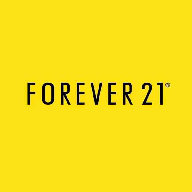 forever 21 inaugura no ribeirão shopping, terceira loja da forever 21, ribeirão shopping, forever 21 abre suas portas em ribeirão preto, blog de moda de ribeirão preto, blogueira de moda de ribeirão preto, blog camila andrade, inauguração, pré inauguração forever 21