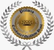 Vencedor do Prêmio 2013