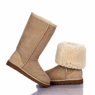 very cheap uggs for sale