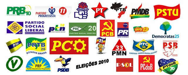 http://3.bp.blogspot.com/-cCNt9fp6bhI/TnsYxJXtg6I/AAAAAAAAJMU/e6XitZX3cbg/s1600/partidos-politicos.jpg