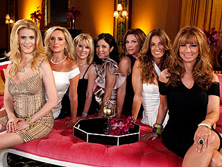 Jill Zarin First Marriage http://theuniverseofactress.blogspot.com/2011_09_01_archive.html